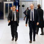 Dans l'affaire Bygmalion, Copé étrille Sarkozy et sa