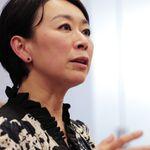 山尾志桜里氏、任期限りでの政界引退を発表。「『政治家一筋が標準モデル』に何度も違和感」