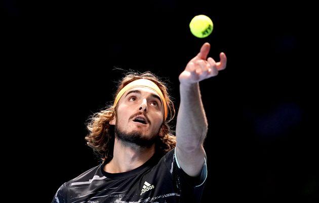 Το τένις στην Ελλάδα, το παρελθόν και το μέλλον