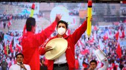 Por qué Pedro Castillo no ha sido proclamado presidente de Perú