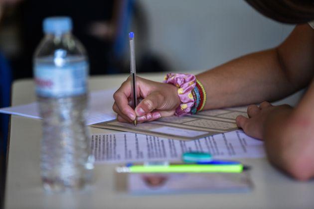 Πανελλήνιες: Αυτά είναι τα θέματα που έπεσαν στα Μαθηματικά για τους υποψηφίου του