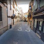 'National Geographic' recomienda visitar una capital de provincia española: