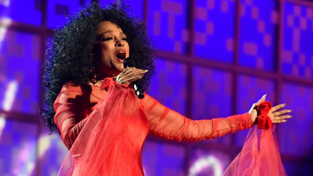 The Boss Is Back: Diana Ross Is Releasing Her First New Album In 15 Years.jpg