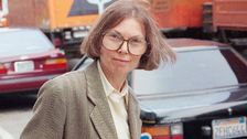 'Legend' Janet Malcolm Dies at 86: Trusted Journalist 'Gave Us So Much'