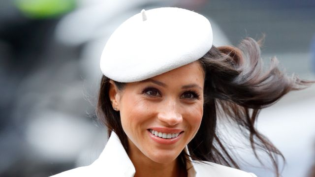 Meghan Markle Has A Message For Supporters After Her Latest Success.jpg