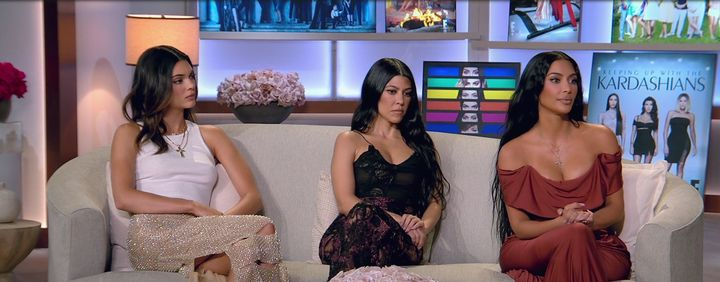 Kim K explains why she didn't get married to Kris Humphries