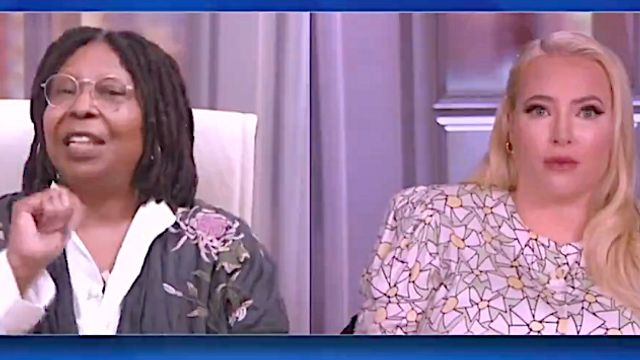 Whoopi Goldberg Finally Lets Meghan McCain Know Exactly What She Thinks Of Her.jpg