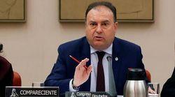 El juez imputa al comisario Olivera por su supuesta implicación en el boicot a la investigación de