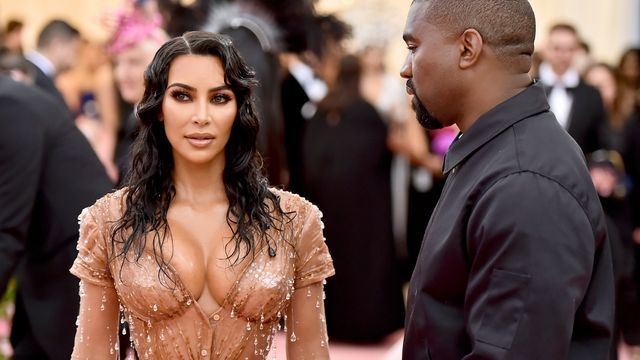 Kim Kardashian Reveals Where She Stands With Kanye West Today.jpg