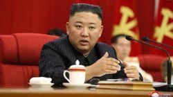 Kim Jong-un pide prepararse
