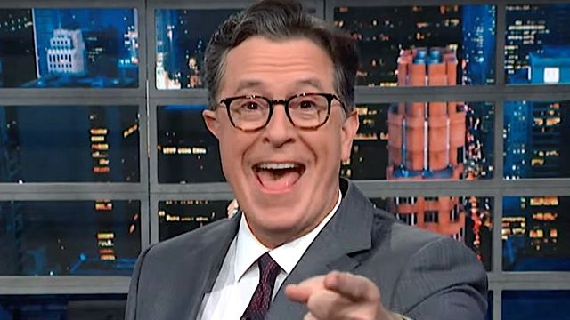 Stephen Colbert Gets His Entire Audience To Troll Texas In Unison.jpg