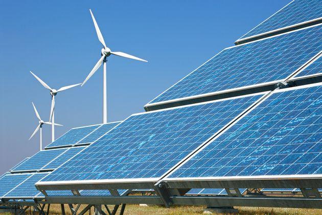 La perdurante stagnazione delle rinnovabili in