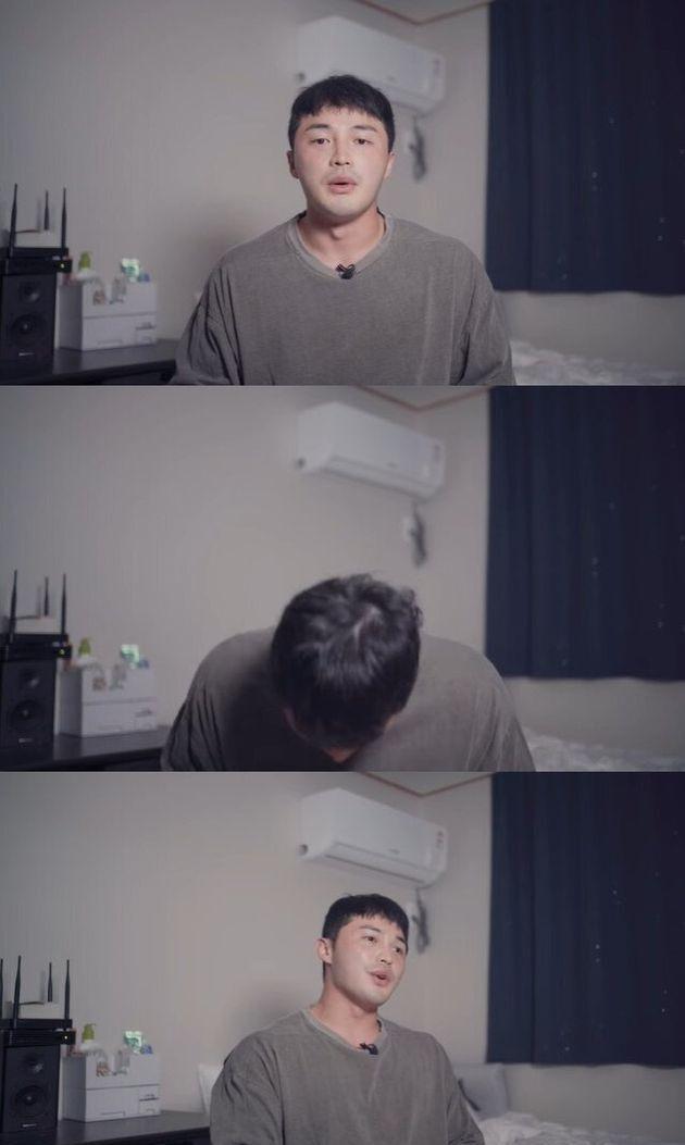 마이크로닷 유튜브 채널 영상