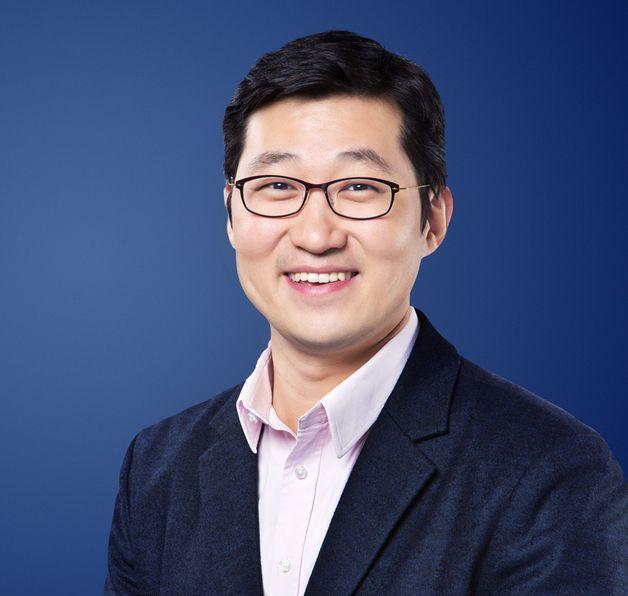 김범석 쿠팡