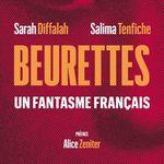 Ce livre brise les clichés sur les Françaises d'origine