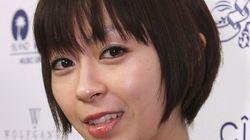 宇多田ヒカルさん「うんざり」。性別にとらわれた言葉に「自分を偽ることを強いられてる」