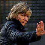 Mimi Marchand incarcérée après avoir violé son contrôle