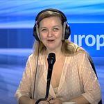 Christine Berrou démissionne d'Europe 1 et dénonce