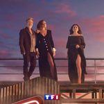 TF1 dévoile la première bande annonce de The Voice