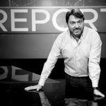 Il Tar a Report: