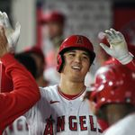 大谷翔平選手、22号ホームラン。止まらぬ勢いに、MLB公式が思わず呟いた言葉とは