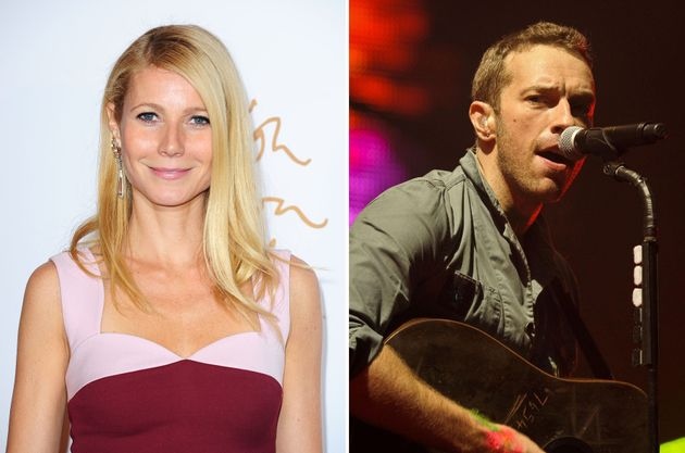 Gwyneth Paltrow Says Ex-Husband Chris Martin Is Now Like