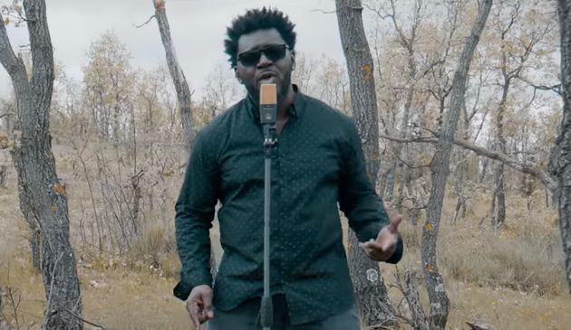 Vox exige impedir al rapero Frank-T ser maestro de ceremonias de un concierto en Toledo