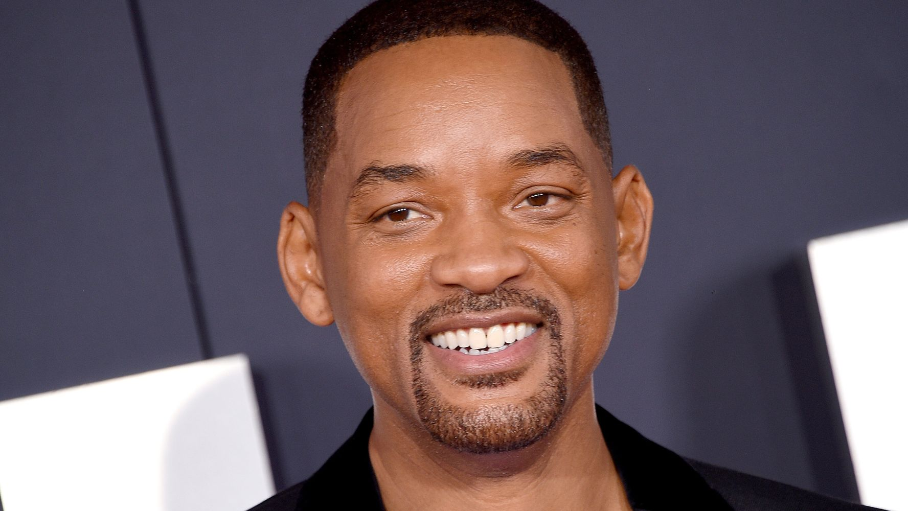 Will Smith To Go Full Wordsmith With New Memoir