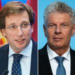 La decisión del alcalde de Múnich por la que muchos en España están señalando a