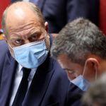 5 ministres éliminés dans les Hauts-de-France: le symbole de la déroute