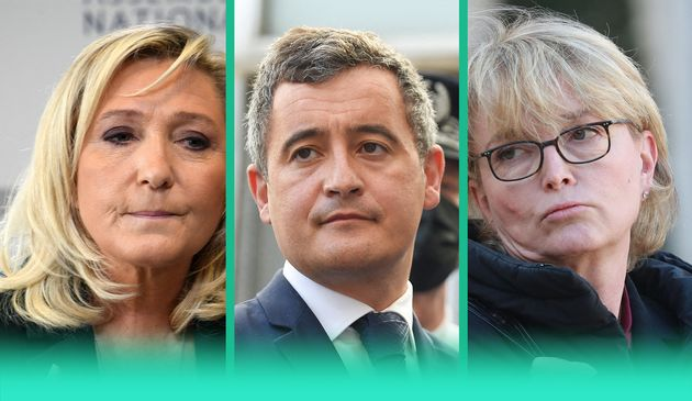 Ces têtes d'affiche des départementales 2021 que l'abstention a empêché de