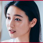 アイドル和田彩花さん「ピンクの服をやっと着られるようになった」理由とは?「女性らしさ」への葛藤を乗り越える方法