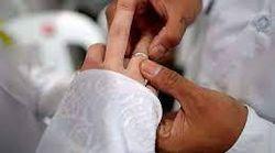 40 años de la ley del divorcio: el primer paso en el camino hacia la