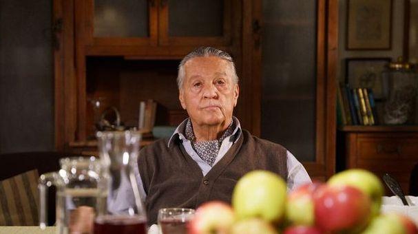 Renato Pozzetto in