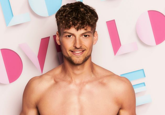 Love Island: 17 Things You Need To Know About This Year's