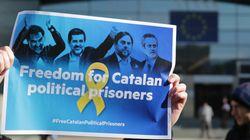 El 'factor indultos': cómo desactivar el victimismo internacional del