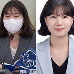 청와대 최연소 비서관으로 발탁된 25살 박성민의 대반전