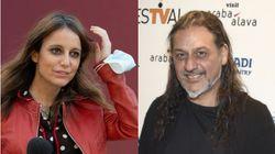 El cantante de 'Camela' responde a Andrea Levy tras el mensaje de la política en