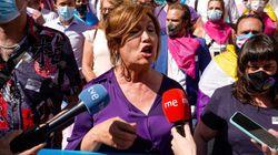 Colectivos trans consideran insuficiente la nueva ley del Gobierno y no quieren al PSOE en el