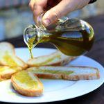 Este es el mejor aceite de oliva virgen extra de supermercado según la