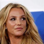Υπερπροστατευμένη; Το ταξίδι της Britney Spears από το «εφηβικό φαινόμενο» στην