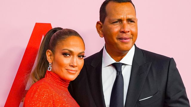 Alex Rodriguez Rents Home Near Jennifer Lopez, As He's Spotted With Ben Affleck's Ex.jpg