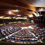 El Consejo de Europa enmienda a España y cuestiona las penas del