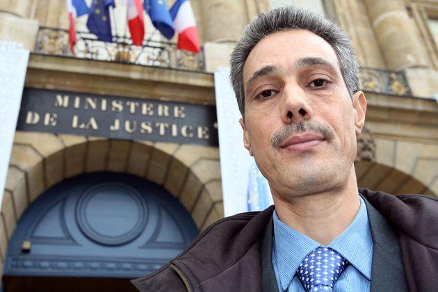 Affaire Omar Raddad: nouvelle requête en révision déposée après des découvertes ADN