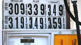 Public surveys indicate hiking corporate taxes is far more popular than raising the gas tax.