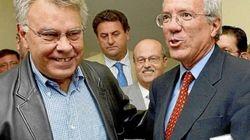 Repaso a los indultos políticos en España: los que sí y los que no recibieron antes la medida de
