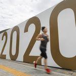 【東京オリンピック】目黒区が子ども達の「学校連携観戦」を中止。新型コロナの不安が拭えないとして