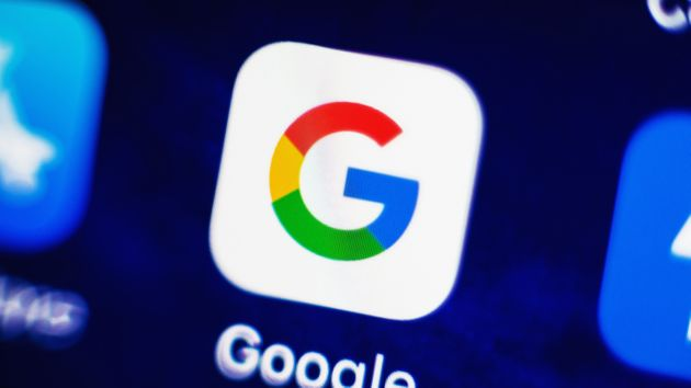 Android版『Googleアプリ』不具合、ドコモ「問い合わせ多数」。各国の携帯会社が対応迫られる