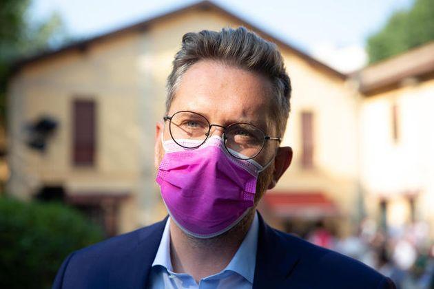 A Bologna lo sforzo per una democrazia rispettosa delle