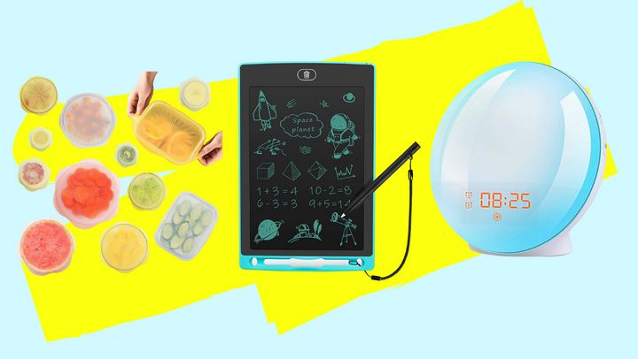 Save yourself time, brain power and more with these handy products that are on sale today.